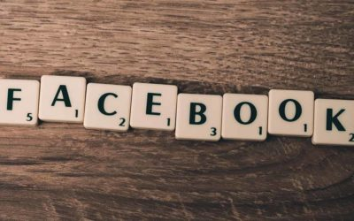 Facebook Marketing: 10 Must-Know Secrets to Make Your Business Stand Out