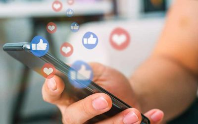 10 Must-Know Secret Facebook Marketing Tips to Make Your Business Stand Out